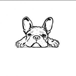 Three Dogs - Wynstan