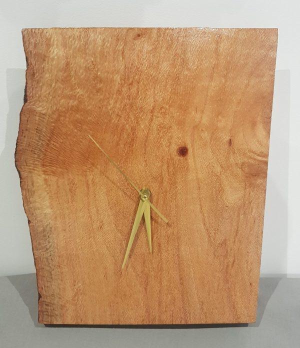 handmade clocks by Three Dogs au